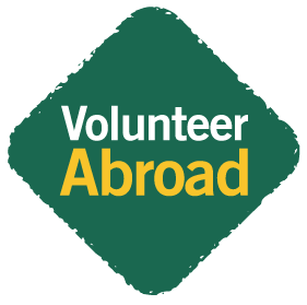 Volunteer abroad in the developing world with Projects Abroad