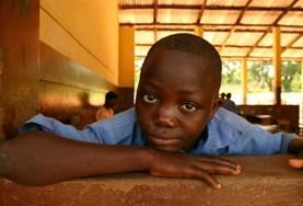 Volunteer in Ghana: Teach IT