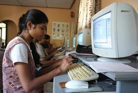 Volunteer Sri Lanka