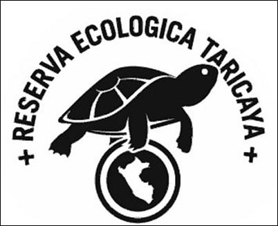 Taricaya Lodge Logo