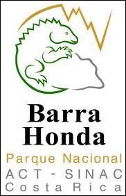 Parque Nacional Barra Honda, a Projects Abroad Conservation partner
