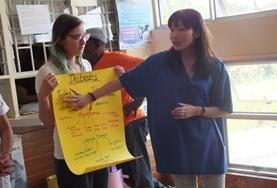 Volunteer Praktyki dla studentów <br /> kierunków medycznych