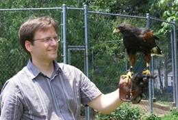 Volunteer Weterynaria & Opieka<br /> nad zwierzętami