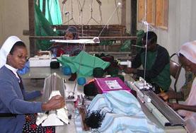 Mikrofinansowanie